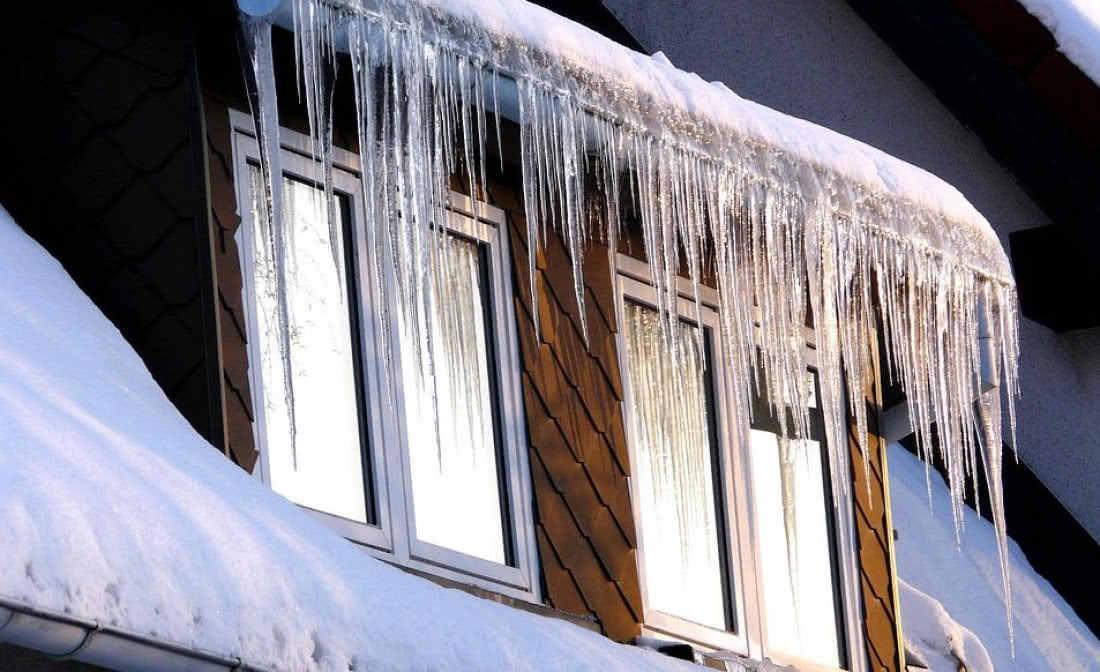 Czy istnieje obowiązek dbania o bezpieczne użytkowanie budynku? / Wrocław House